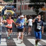 marcialonga running 2013 le foto a Predazzo135 150x150 Marcialonga Running 2013, le foto a Predazzo