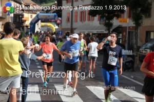 marcialonga running 2013 le foto a Predazzo135 300x199 marcialonga running 2013 le foto a Predazzo135