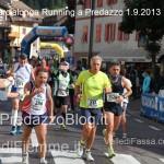 marcialonga running 2013 le foto a Predazzo136 150x150 Marcialonga Running 2013, le foto a Predazzo