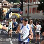 marcialonga running 2013 le foto a Predazzo137 150x150 Marcialonga Running 2013, le foto a Predazzo