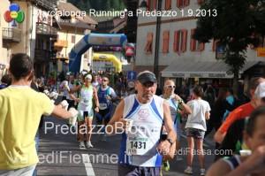 marcialonga running 2013 le foto a Predazzo137 300x199 marcialonga running 2013 le foto a Predazzo137