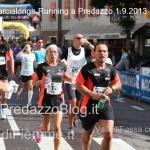 marcialonga running 2013 le foto a Predazzo138 150x150 Marcialonga Running 2013, le foto a Predazzo