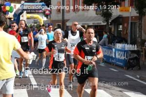 marcialonga running 2013 le foto a Predazzo138 300x199 marcialonga running 2013 le foto a Predazzo138