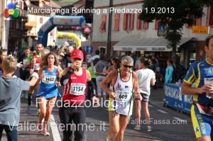 marcialonga running 2013 le foto a Predazzo139 300x199 marcialonga running 2013 le foto a Predazzo139