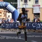 marcialonga running 2013 le foto a Predazzo14 150x150 Marcialonga Running 2013, le foto a Predazzo