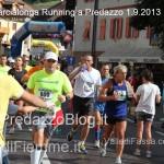 marcialonga running 2013 le foto a Predazzo142 150x150 Marcialonga Running 2013, le foto a Predazzo