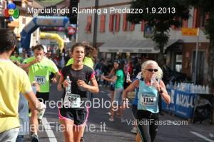 marcialonga running 2013 le foto a Predazzo143 300x199 marcialonga running 2013 le foto a Predazzo143
