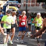 marcialonga running 2013 le foto a Predazzo145 150x150 Marcialonga Running 2013, le foto a Predazzo