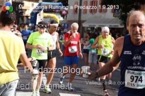 marcialonga running 2013 le foto a Predazzo145 300x199 marcialonga running 2013 le foto a Predazzo145