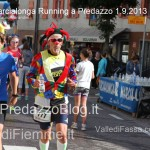 marcialonga running 2013 le foto a Predazzo146 150x150 Marcialonga Running 2013, le foto a Predazzo