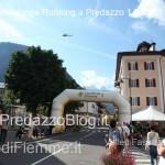 marcialonga running 2013 le foto a Predazzo15 150x150 Marcialonga Running 2013, le foto a Predazzo