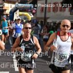 marcialonga running 2013 le foto a Predazzo150 150x150 Marcialonga Running 2013, le foto a Predazzo