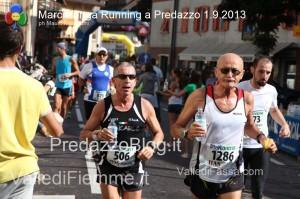 marcialonga running 2013 le foto a Predazzo150 300x199 marcialonga running 2013 le foto a Predazzo150