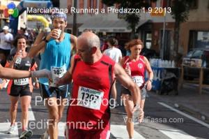 marcialonga running 2013 le foto a Predazzo151 300x199 marcialonga running 2013 le foto a Predazzo151