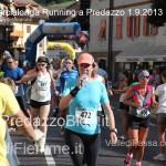 marcialonga running 2013 le foto a Predazzo153 150x150 Marcialonga Running 2013, le foto a Predazzo