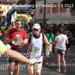 marcialonga running 2013 le foto a Predazzo154 150x150 Marcialonga Running 2013, le foto a Predazzo