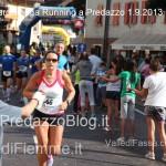marcialonga running 2013 le foto a Predazzo155 150x150 Marcialonga Running 2013, le foto a Predazzo