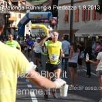 marcialonga running 2013 le foto a Predazzo158 150x150 Marcialonga Running 2013, le foto a Predazzo