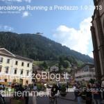 marcialonga running 2013 le foto a Predazzo16 150x150 Marcialonga Running 2013, le foto a Predazzo