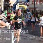 marcialonga running 2013 le foto a Predazzo160 150x150 Marcialonga Running 2013, le foto a Predazzo