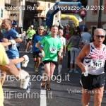 marcialonga running 2013 le foto a Predazzo161 150x150 Marcialonga Running 2013, le foto a Predazzo