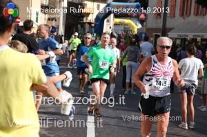 marcialonga running 2013 le foto a Predazzo161 300x199 marcialonga running 2013 le foto a Predazzo161