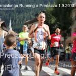 marcialonga running 2013 le foto a Predazzo163 150x150 Marcialonga Running 2013, le foto a Predazzo