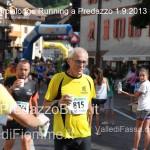 marcialonga running 2013 le foto a Predazzo165 150x150 Marcialonga Running 2013, le foto a Predazzo