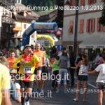 marcialonga running 2013 le foto a Predazzo166 150x150 Marcialonga Running 2013, le foto a Predazzo