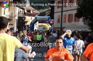 marcialonga running 2013 le foto a Predazzo167 300x199 marcialonga running 2013 le foto a Predazzo167