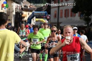 marcialonga running 2013 le foto a Predazzo168 300x199 marcialonga running 2013 le foto a Predazzo168