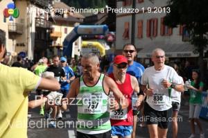 marcialonga running 2013 le foto a Predazzo169 300x199 marcialonga running 2013 le foto a Predazzo169