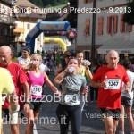 marcialonga running 2013 le foto a Predazzo170 150x150 Marcialonga Running 2013, le foto a Predazzo