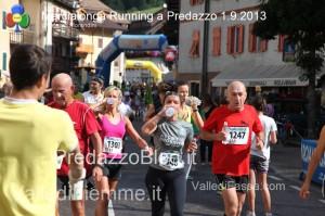 marcialonga running 2013 le foto a Predazzo170 300x199 marcialonga running 2013 le foto a Predazzo170
