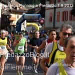 marcialonga running 2013 le foto a Predazzo171 150x150 Marcialonga Running 2013, le foto a Predazzo
