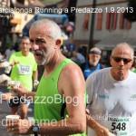 marcialonga running 2013 le foto a Predazzo174 150x150 Marcialonga Running 2013, le foto a Predazzo