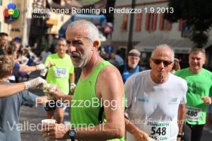 marcialonga running 2013 le foto a Predazzo174 300x199 marcialonga running 2013 le foto a Predazzo174