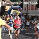 marcialonga running 2013 le foto a Predazzo175 150x150 Marcialonga Running 2013, le foto a Predazzo