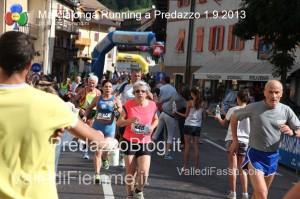 marcialonga running 2013 le foto a Predazzo175 300x199 marcialonga running 2013 le foto a Predazzo175