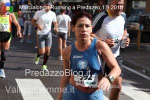 marcialonga running 2013 le foto a Predazzo176 300x199 marcialonga running 2013 le foto a Predazzo176