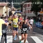 marcialonga running 2013 le foto a Predazzo177 150x150 Marcialonga Running 2013, le foto a Predazzo