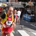 marcialonga running 2013 le foto a Predazzo179 150x150 Marcialonga Running 2013, le foto a Predazzo