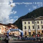 marcialonga running 2013 le foto a Predazzo18 150x150 Marcialonga Running 2013, le foto a Predazzo