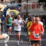 marcialonga running 2013 le foto a Predazzo180 150x150 Marcialonga Running 2013, le foto a Predazzo