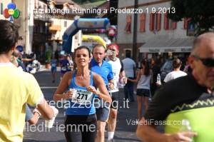 marcialonga running 2013 le foto a Predazzo182 300x199 marcialonga running 2013 le foto a Predazzo182