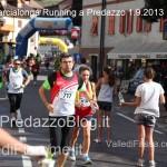 marcialonga running 2013 le foto a Predazzo184 150x150 Marcialonga Running 2013, le foto a Predazzo