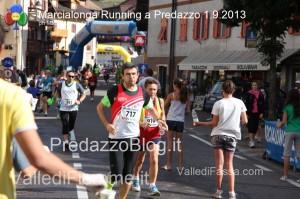 marcialonga running 2013 le foto a Predazzo184 300x199 marcialonga running 2013 le foto a Predazzo184