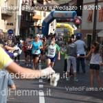 marcialonga running 2013 le foto a Predazzo185 150x150 Marcialonga Running 2013, le foto a Predazzo