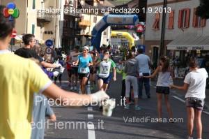 marcialonga running 2013 le foto a Predazzo185 300x199 marcialonga running 2013 le foto a Predazzo185
