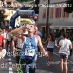 marcialonga running 2013 le foto a Predazzo186 150x150 Marcialonga Running 2013, le foto a Predazzo